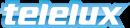 Интернет-Магазин Telelux.ru