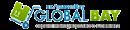Интернет магазин глобали