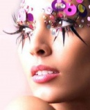Алисия Студия Красоты