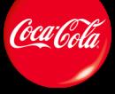 Кока-Кола Представительство