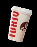 ТинТо кафе