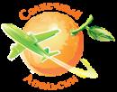 Солнечный Апельсин