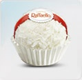 Ferrero Russia Зао