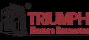 Рекрутинговое Агентство Триумф