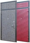 Дверник