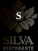 Silva (сильва)