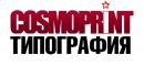 Космопринт