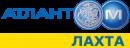 Атлант-М Лахта