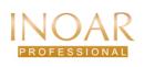 Inoar Professional о кератиновом выпрямлении волос