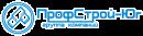 Профстрой-Юг Группа Компаний