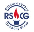 АО группа компаний русское снабжение