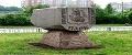 850-Летия Москвы Парк