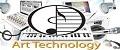 «Арт Технолоджи»