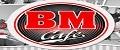 Кафе Bm Cafe