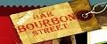 Ресторан Bourbon Street