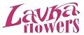 Lavkaflowers / Лавка Цветов