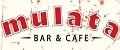 Московский бар Mulata
