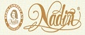 Nadin Магазин