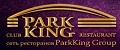 Parkking (ПаркКинг)