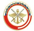 ДОСААФ САО