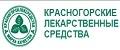 Красногорсклексредства ОАО