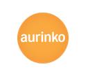 Ауринкоматкат