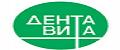 Стоматологическая клиника Дентавита