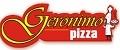 Джеронимо Пицца
