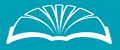 Компания «Дом иностранной книги»
