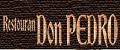 Ресторан «Дон Педро»