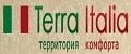 Компания Terra Italia