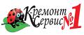 Ремонтная компания «К-Ремонт»