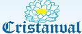 Мультисервисная компания «CRISTANVAL»