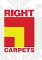 Правильные ковры