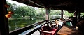 Кафе «Лебединое Озеро»