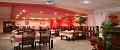 Ресторан «Малина»