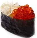 Sushi Free