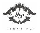 Jimmy Poy