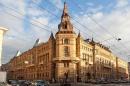 Балтика-Колледж