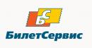 Билетсервис.ру