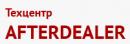 «Afterdealer»