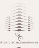 Агентство недвижимости «Этаж»