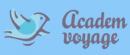 Академвояж