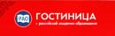 ФГУП «Академическая»