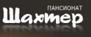 Алексинский Шахтер отзыы