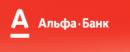 Альфа-Банк, Дополнительный Офис Пулковский Меридиан