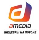 Амедиа