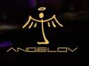 Ангелов