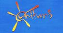 Туристическая компания «Анитурс»