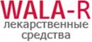 Вала-Р Лекарственные Средства